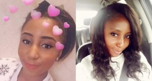 """""""I can't date a guy who can't play FIFA"""" – Nigerian lady says"""