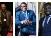 Top 10 youngest millionaires in Nigeria
