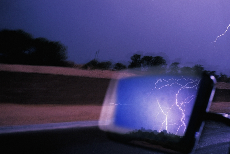 Tires Near Me Open Now >> 8 Things you should never do when thunder is striking ...