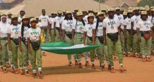 NYSC suspends batch C Orientation camp in Kaduna State