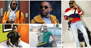 Nigerian celebs who have participated in NYSC after they became famous