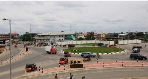 cheapest cities to live In Nigeria