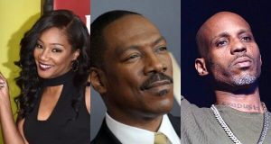 Top 10 celebrities who grew up in motherless babies' homes