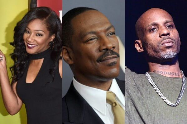 Top 10 celebrities who grew up in motherless babies' homes