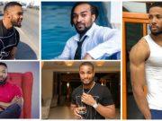 Single Nigerian celebrities