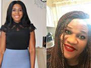 Stella Dimokokorkus blasts Linda Ikeji