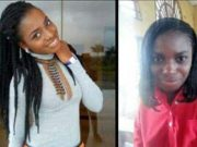 Delta State University 300level female student reportedly killed and body parts missing