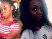 IMSU student commits suicide
