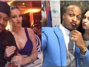 I had just 10k in my account when i met my wife' - IK Ogbonna