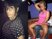 My Ex-boyfriend paid policemen to arrest me because I broke up with him''