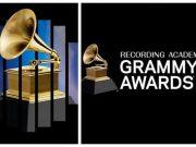 61st Grammy Awards full nominees list
