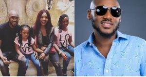 Having many baby mamas almost sent me into depression – 2baba reveals