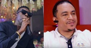 Daddy Freeze replies Akpororo after attacks at The Experience 13