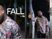 Davido's 'Fall