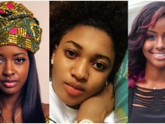 most beautiful Nigerian girls on social media 2018