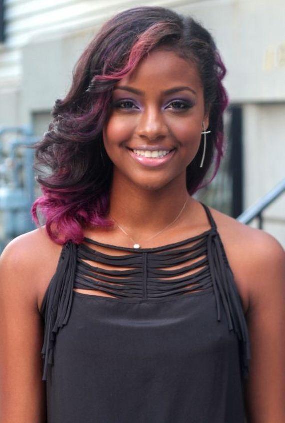 beautiful-girls-in-Nigeria10.jpg