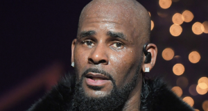 R. Kelly to 'expose' accusers and tell his side of the story on a new program