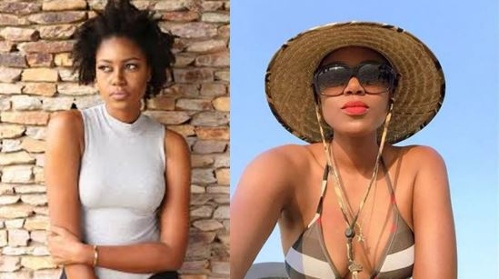 I need a man and I'm serious – Actress Yvonne Nelson cries out