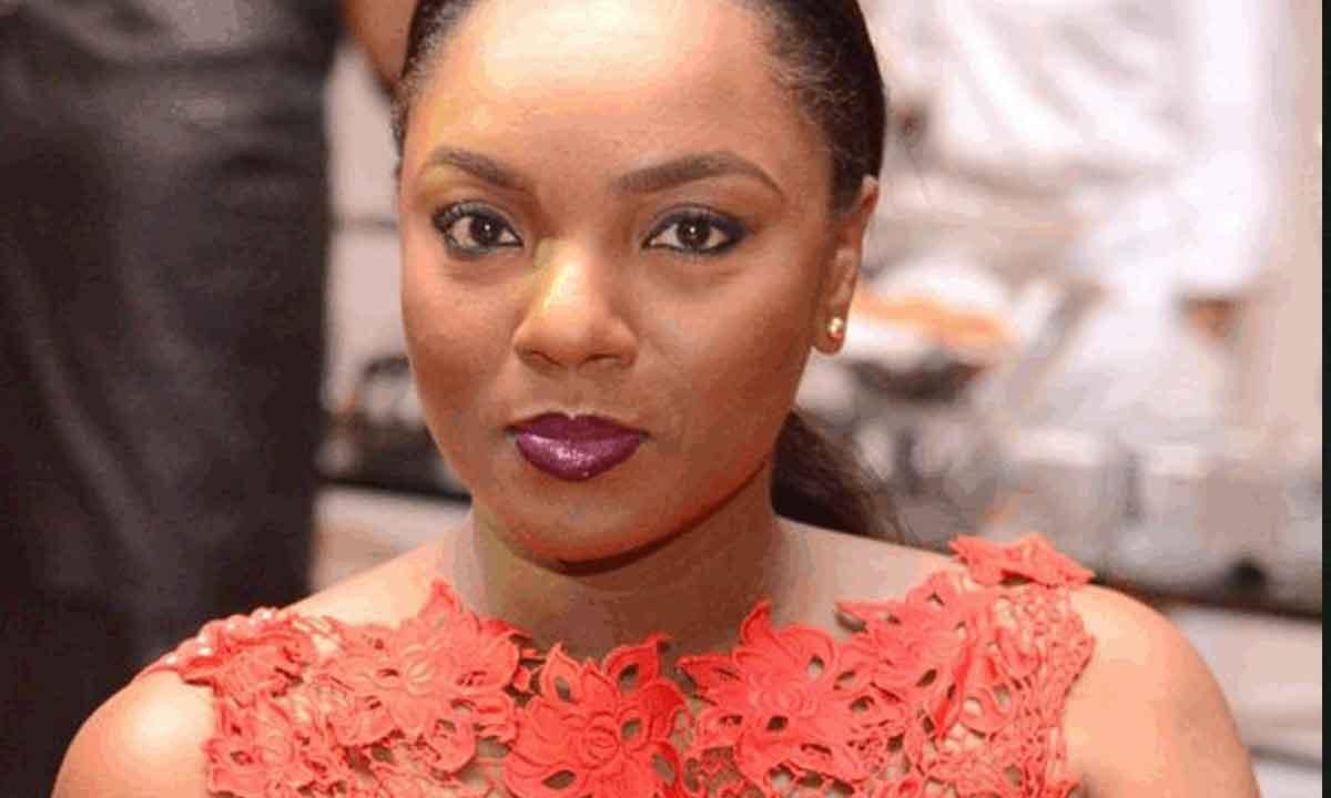 Chioma Akpotha biography