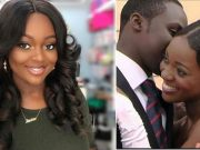 All you need to know about Nollywood actress Jackie Appiah
