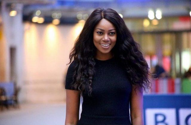 'I will never date a Nigerian man again'