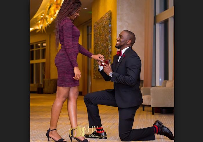 5 reasons why Nigerian girls love Valentines day : This is the real truth theinfong.com 700x490
