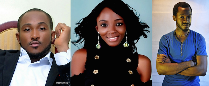 meet the new faces of nollywood 700x289 - theinfong.com