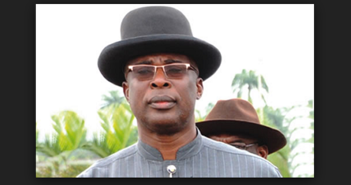 INEC Announces Bayelsa Election Result