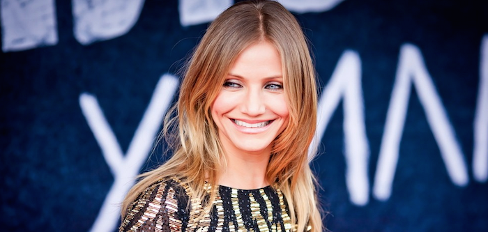 Cameron-Diaz-Hollywood celebs who have body odour-theinfong.com-700x333