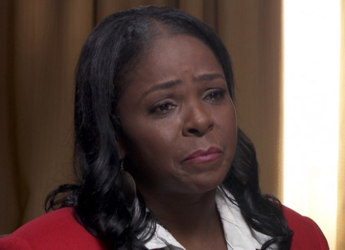 Bobby Brown's sister reveals shocking details about Bobbi Kristina