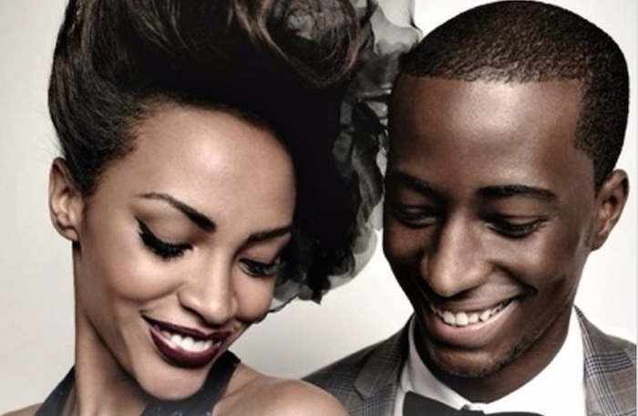23 must know relationship tips for women - See this now!