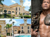 10-WWE-Legends-With-The-Most-Impressive-Homes-theinfong.com_