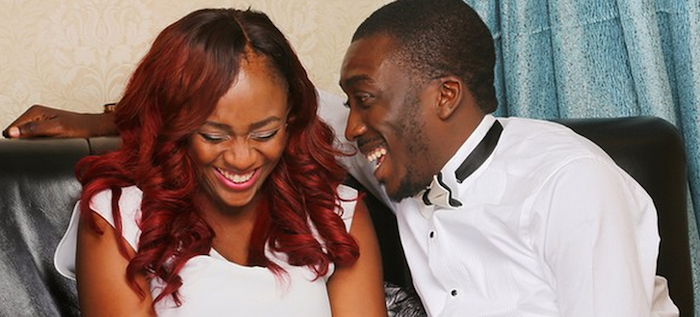Wives of top Nigerian comedian-700x317-theinfong.com_