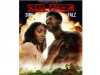 Download Soldier by Falz ft Simi theinfong.com 700x491