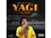 Download YAGI by Lil Kesh - (Full Album) theinfong.com 700x455