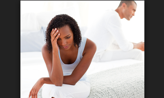 6 things you should never ever say to your partner during a fight no matter what theinfong.com on love  700x417
