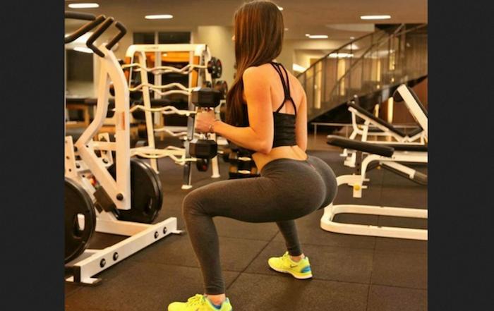 woman butt theinfong.com 700x444