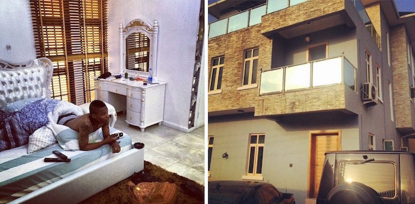 wizkid-houses-their-interior-decorations-will-blow-your-mind-with-pictures-01.png.