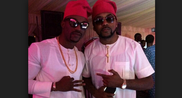 banky w - Forbes releases top 10 richest African musicians theinfong.com 700x377