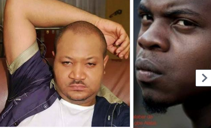 11-nigerian-entertainers-who-died-before-the-age-of-40-theinfong-com-700x425