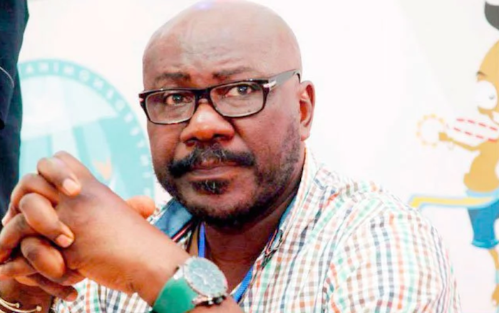 10-nigerian-actors-who-are-lecturers-in-universities-theinfong-com-700x439