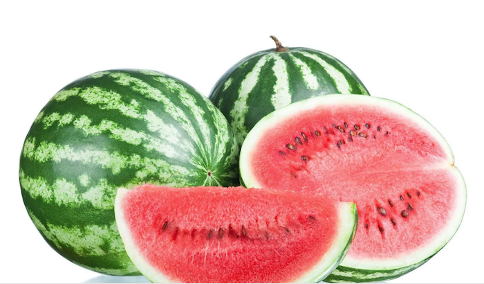 7-surprising-fruits-that-will-boost-your-sexual-performance-theinfong-com-700x410