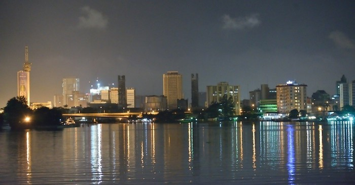 post-top-10-best-cities-to-live-in-nigeria-now-because-of-the-recession-with-pictures-theinfong-com-700x366