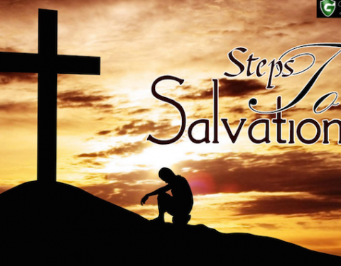 7 main steps to salvation theinfong.com 700x397