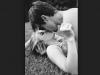 love relationship man woman boy girl theinfong.com 700x504