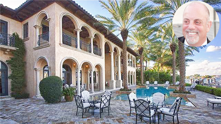 Billy-Joel-La-Gorce-Island-Miami-Mansion