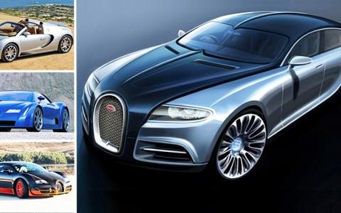 Most-Expensive-bugatti-cars