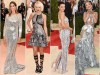 Red carpet photos from 2016 MET Gala theinfong.com