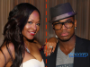Monyetta Shaw admits to engaging in threesomes with her ex Ne-Yo and giving him 'permission to cheat' theinfong.com