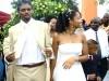 """Why I married Kanu Nwankwo when I was only 18 years – Amara Nwankwo-Kanu opens up theinfong.com"